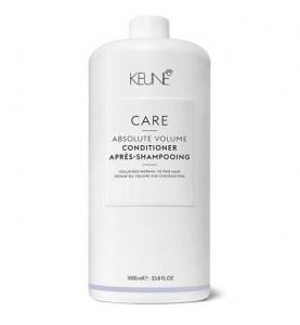Keune Care Absolute Vol Conditioner / Кондиционер Абсолютный объем, 1000 мл