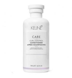 Keune Care Curl Control Conditioner / Кондиционер Уход за локонами, 250 мл