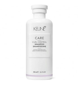 Keune Care Curl Control Shampoo / Шампунь Уход за локонами, 300 мл