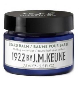 Keune 1922 Beard Balm / Бальзам для бороды, 75 мл