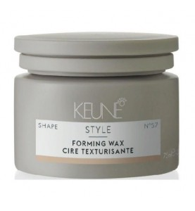 Keune Style Forming Wax / Стиль Воск формирующий, 75 мл