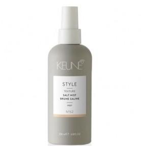 Keune Style Salt Mist / Стиль Спрей морские брызги, 200 мл