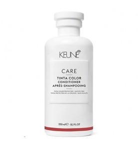 Keune Care Tinta Color Conditioner / Кондиционер Тинта Колор, 250 мл