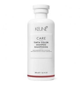 Keune Care Tinta Color Shampoo / Шампунь Тинта Колор, 300 мл
