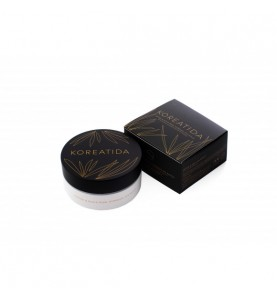 Koreatida Peptide & Black Pearl Hydrogel Eye Patch, standart pack / Патчи для глаз с пептидами и экстрактом жемчуга, 60 шт
