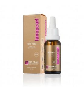 Lanopearl Bio PHD / Сыворотка для кожи с тройным лифтинг-эффектом, 25 мл