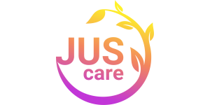 JusCare