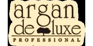 Argan de Luxe