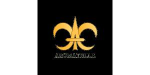 Aromatelle