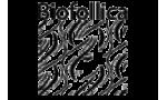 Biofollica