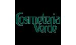 Cosmeteria Verde