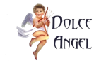 Dolce Angel