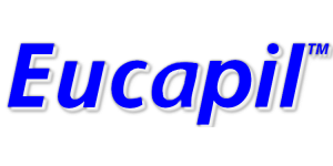 Eucapil (Interpharma)