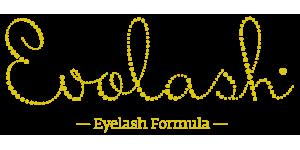 Evolash