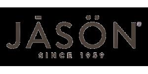Jason Natural Cosmetics