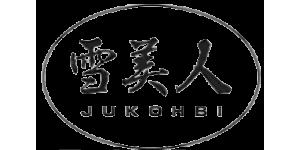 Jukohbi