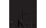 Dr. Kadir