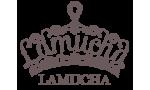 Lamucha