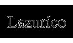 Lazurico