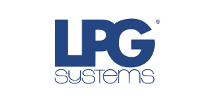 LPG Systems