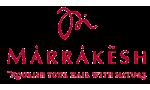 Marrakesh
