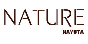 Nayuta Nature Co., Ltd
