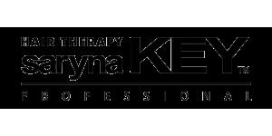 Saryna Key Professional