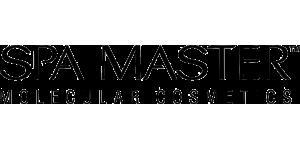 Spa Master
