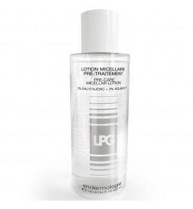 LPG Pre-Care Micellar Lotion / Очищающий мицеллярный лосьон, 100 мл