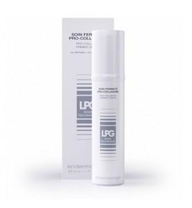 LPG Tensing Firming Cream / Укрепляющий лифтинг-крем, 50 мл