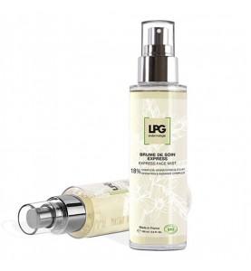LPG Express Face Mist / Дымка для экспресс увлажнения лица, 100 мл