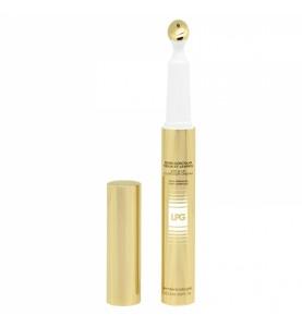 LPG Eye & Lip Contour Cream / Крем для ухода вокруг глаз и губ, 9 мл