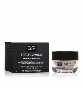 Martiderm Black Diamond Epigence 145 Cream / Крем Эпиженс 145, 50 мл