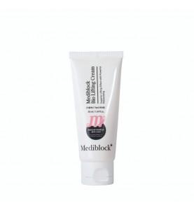 Mediblock+ (Медиблок) Bio Lifting Cream / Крем Биолифтинг, 50 мл