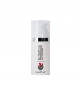 Mediblock+ (Медиблок) Bio Vita H Cream / Крем Био Вита H, 50 мл