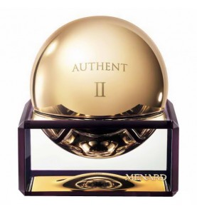 Menard (Менард) Authent II Cream / Крем Authent II, 50 гр
