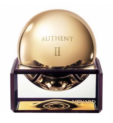 Menard (Менард) Authent II Cream / Крем Authent II, 50 гр
