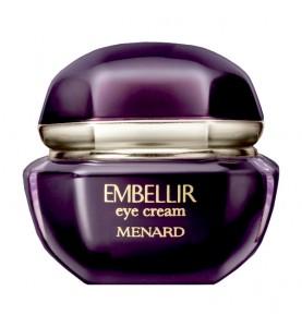 Menard (Менард) Embellir Eye Cream / Крем-актив для кожи вокруг глаз А, 20 мл
