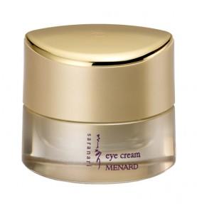 Menard (Менард) Saranari Eye Cream / Крем для кожи вокруг глаз В, 20 мл