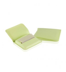 Menard (Менард) Blotting Paper / Салфетки абсорбирующие косметические
