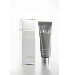 Methode Cholley Bioregene Creme Peaux Sensibles / Крем для чувствительной кожи Биорежен, 50 мл