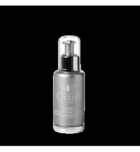 Methode Cholley Bioforce Emulsion Detoxifiant Et Purificatrice / Детоксикационная очищающая эмульсия Биофорс, 125 мл