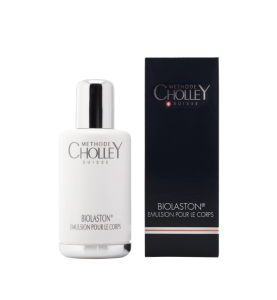 Methode Cholley Biolaston Emulsion Pour Le Corps / Эмульсия для тела Биоластон, 200 мл