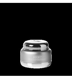 Methode Cholley Bioforce Creme Raffermissante / Крем подтягивающий Биофорс, 50 мл