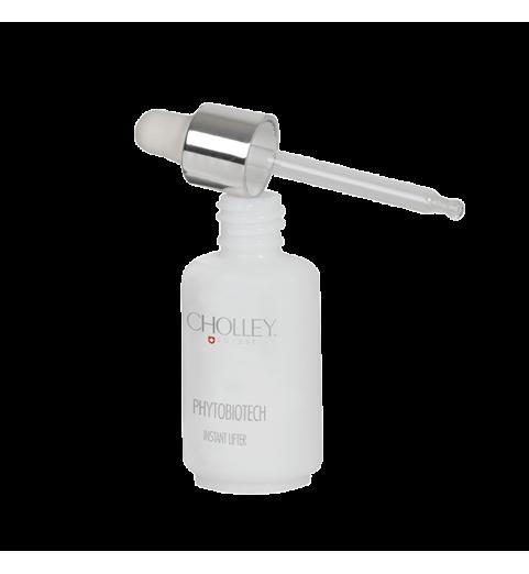 """Methode Cholley Phytobiotech Instant Lifter / Сыворотка для лица """"Мгновенное разглаживание"""" Фитобиотех, 30 мл"""