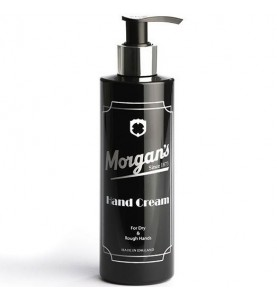 Morgans Hand Cream / Крем для рук, 250 мл