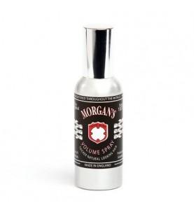 Спрей для создания объема волос Morgans Volume Spray, 100 мл