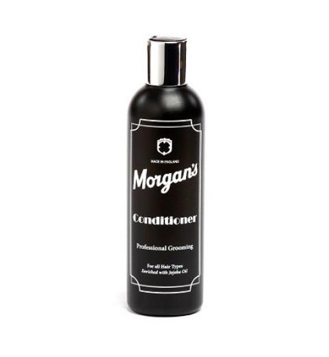 Мужской кондиционер для волос Morgans, 250 мл