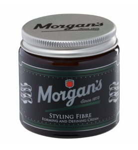 Паста для укладки Morgans Styling Fibre, 120 мл