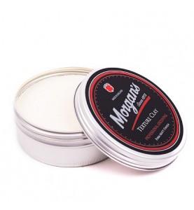 Текстурирующая глина для укладки волос Morgans Texture Clay, 75 мл